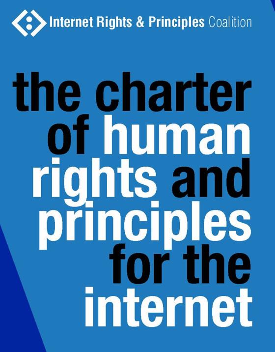 La digitalización de los derechos