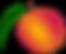 peach-41169_1280_fliph.png