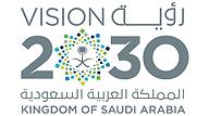 KSA Vision 2030.png