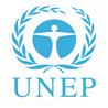 UNEP.jpg