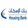 Housing Bank.jpg