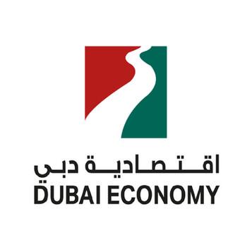 Dubai Economy.jpg