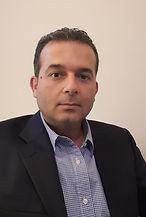 Ahmad Rawashdeh.jpg