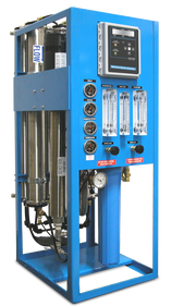 commercial.Reverse.Osmosis.System.png