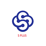S-Plus.png