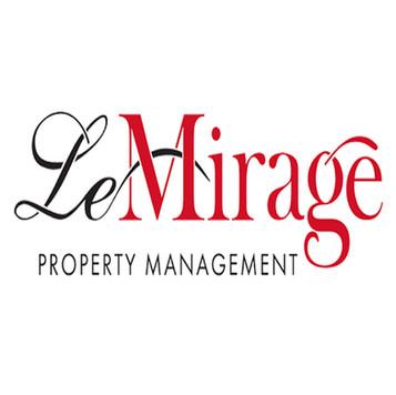 Le Mirage.jpg