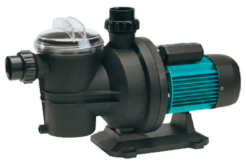 Swimmingpool Pump