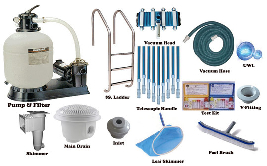 Pool-Accessories-and-Equipment.jpg