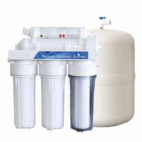 reverse-osmosis-system.jpg