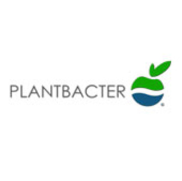 Plant Bacter.jpg