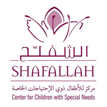 Shafallah.jpg