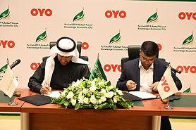 9-KEC Signs MoU with Oyo.JPG