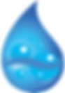 Phoenix Water Treatment - Logo - Clear.p