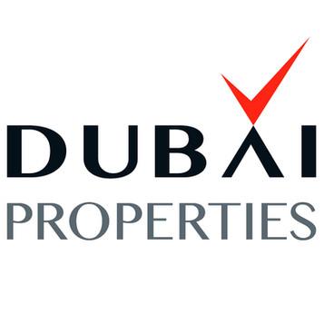 Dubai Properties.jpg