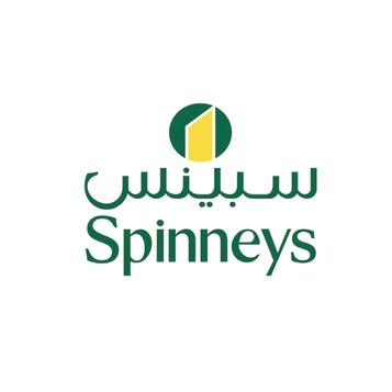Sppineys.jpg
