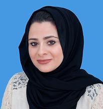 Qasim Radaideh1.JPG
