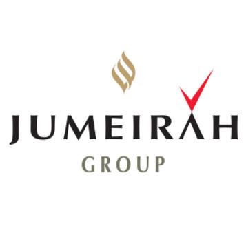 Jumeirah.jpg