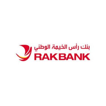RAK Bank.jpg