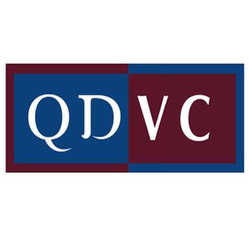 QDVC.jpg