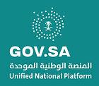 KSA unified national platform.jpg