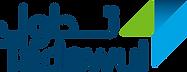 Tadawul_Logo_FullColour_pos_rgb.png