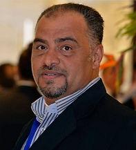 Mohamed Husni.jpg
