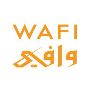 Wafi.jpg