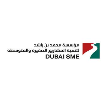 Dubai SME.jpg