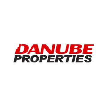 Danube Properties.jpg