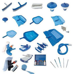 swimming-pool-accessories.jpg