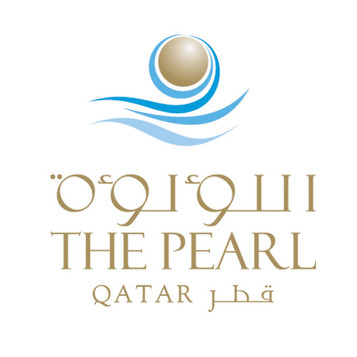 The Pearl.jpg