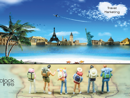 The Power of Travel Marketing on Increasing Tourism