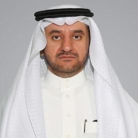 Eng. Sami Almakhdoub.jpg