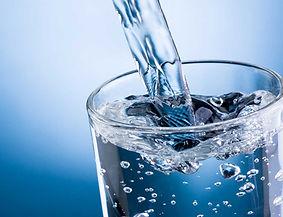 drinking-water.jpg