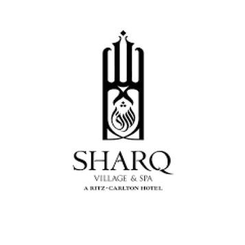Sharq Village & Spa.jpg