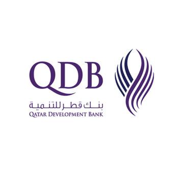 QDB.jpg