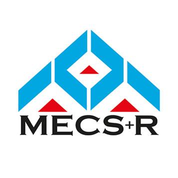 MECSC.jpg
