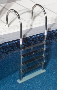 Modern-Swimming-Pool-Ladders.jpg