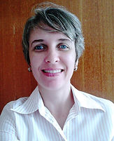 Acupuntura, Elaine Daniela Ferreira Soares, Quiropraxia