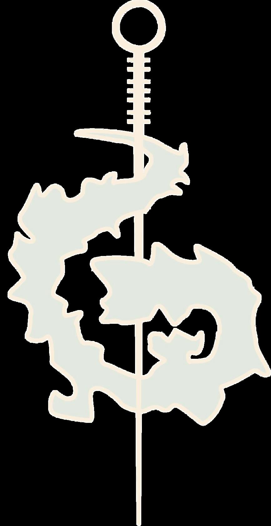 Acupuntura, quiropraxia, ipatinga, vale do aço, MG, Minas Gerais