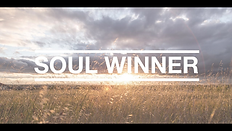 soul winner.png