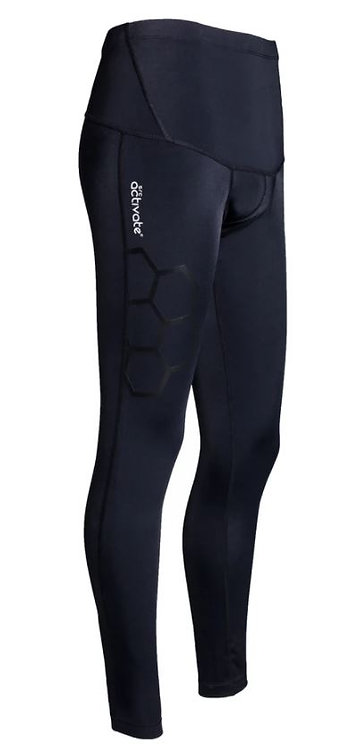 SRC Sports Activate - Men's Compression Legging