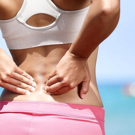Understanding Pain: Acute Pain