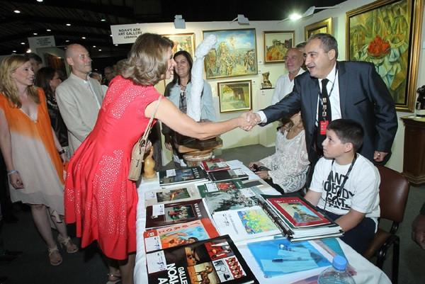 Beirut Art Fair 1 jpeg.jpg