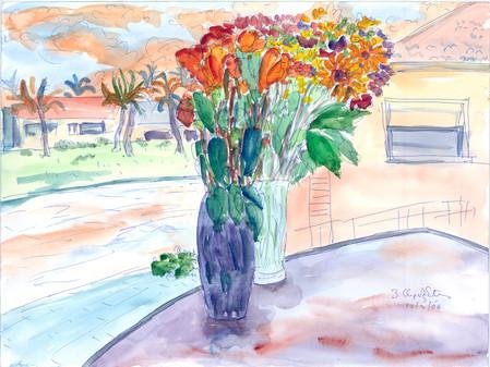 "H. Armenian: ""A Requisite Labor of Love"" by  Ann Van Dayk,"
