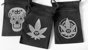 New Crossbody Canvas Bags