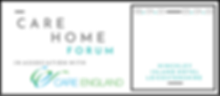 Care Home Banner.png