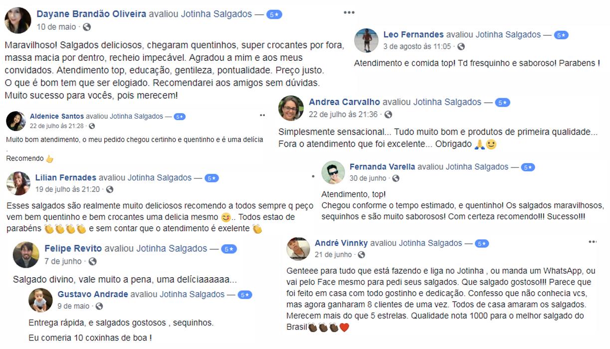 Comentários_Site.png