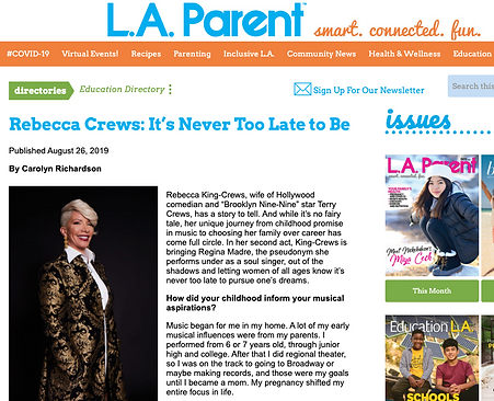Rebecca-Crews-Its-Never-Too-Late-to-Be-L