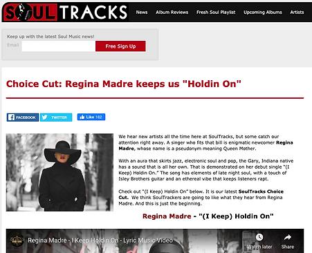 Choice-Cut-Regina-Madre-keeps-us-Holdin-